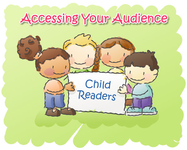 Accessing Your Audience