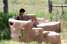 chimayo single women Frommer's reviews the best attractions in chimayo,  honeymoons senior single student women all slideshows  chimayo things to see in chimayo.