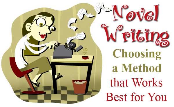 cerita novel download, novel baru,gratis, terbaru,www.whistle-dennis.blogspot.com.