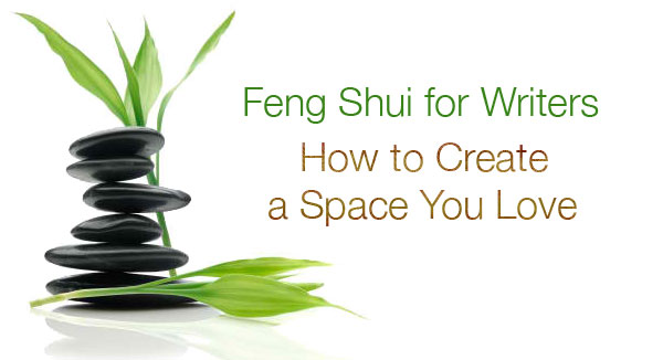 Living with Feng Shui