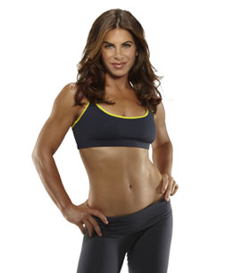 jillian michaels отзывыjillian michaels 30 day shred, jillian michaels тренировки, jillian michaels отзывы, jillian michaels yoga, jillian michaels issues перевод, jillian michaels issues скачать, jillian michaels нет проблемным зонам, jillian michaels one week shred, jillian michaels level 3, jillian michaels программы, jillian michaels beginner shred на русском, jillian michaels killer arms and back, jillian michaels body revolution скачать, jillian michaels скачать, jillian-michaels.ru, jillian michaels level 2, jillian michaels — bodyshred, jillian michaels bodyshred скачать, jillian michaels workout, jillian michaels beginner shred отзывы