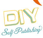 Issue 51 - DIY Self Publishing Guide - Megg Jensen, Nina Amir, Bryan Chick and Ali Luke