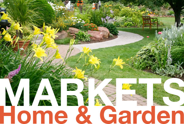 Writer S Guidelines Home And Garden Magazine Markets