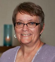 Deonne Eaton