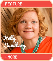 Interview with Brevity's Managing Editor Kelly Sundberg