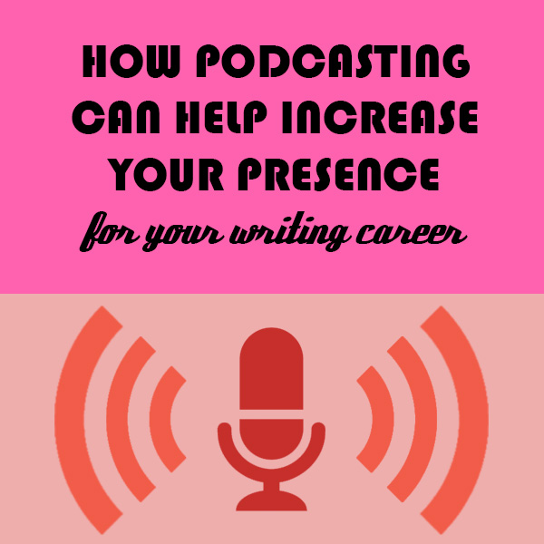 How Podcasting Can Help Increase Your Presence for Your