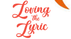 Issue 91: Loving the Lyric: A Focus on Form