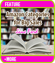 How to Use Small Amazon Categories for Big Sales