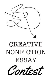 WOW! Women On Writing Contests: Flash Fiction and Essay Contest