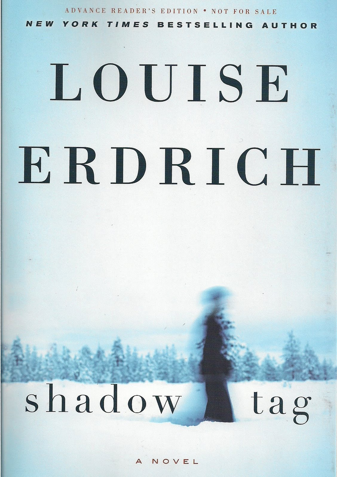 louise erdrich fleur essay example Dive deep into louise erdrich's fleur with extended analysis, commentary, and   for example, the chippewa language uses the same word for both flirting and   help you comprehend your required reading to ace every test, quiz, and essay.